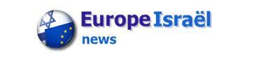 Europe Israel Medias