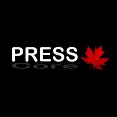 Press Core media