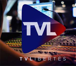 TV Liberte Media