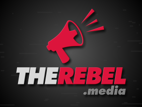 The Rebel Media